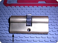 Locksmith classes online - Locksmith course list lesson